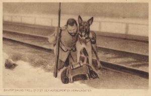 postcard19gk4